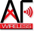 AF wireless